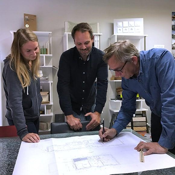 pouwelsab architectes
