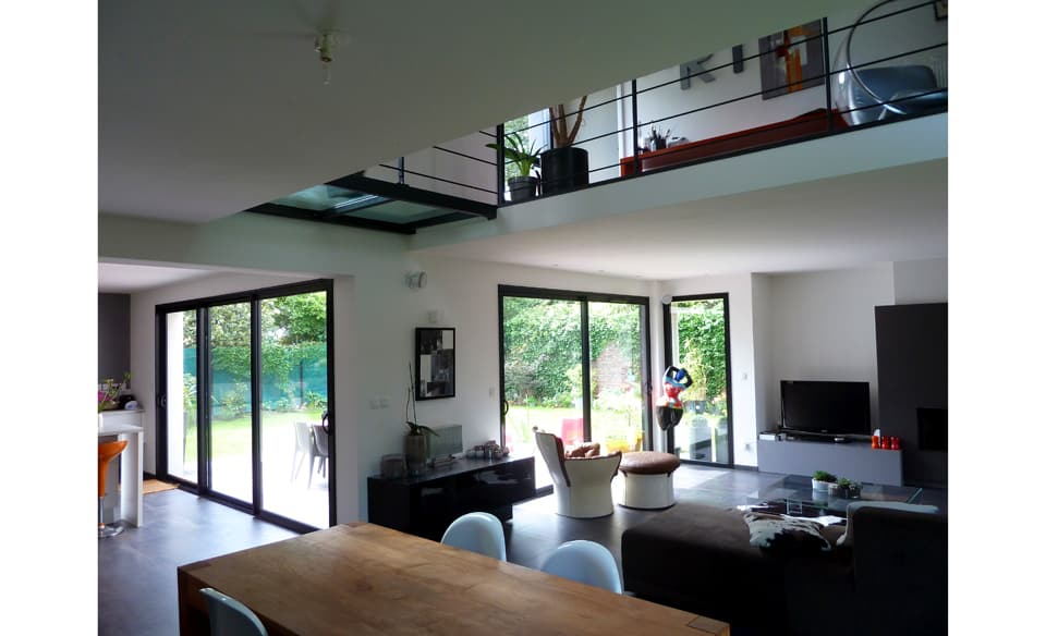 interieur_ cubique-9-4 - POUWELS AB