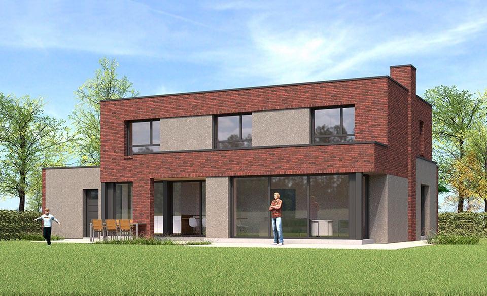 constructeur-maisons